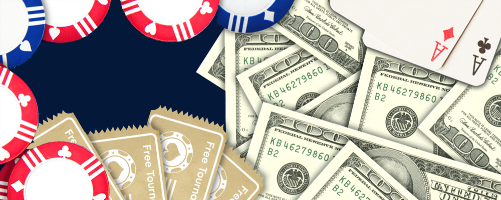 AA-bonus-money