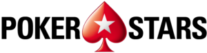 pokerstars бонусы
