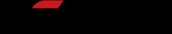 ggpokerok официальный сайт