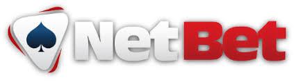 netbet poker официальный сайт