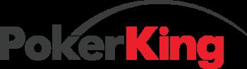 pokerking официальный сайт
