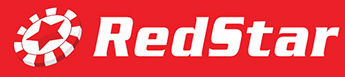 redstarpoker официальный сайт