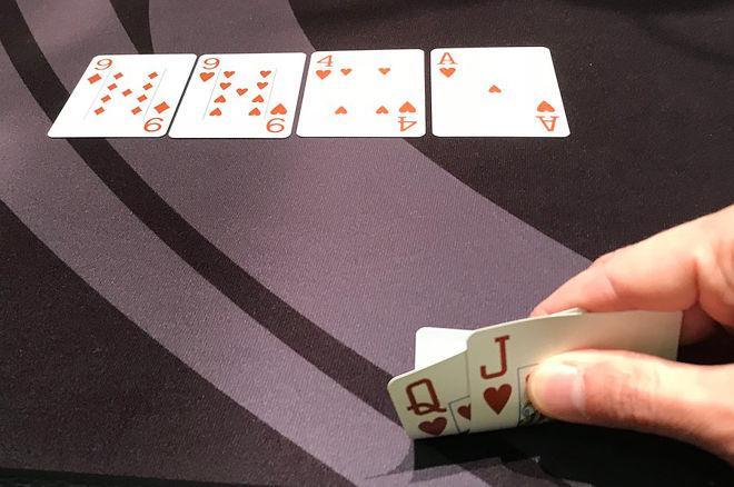 flash-poker