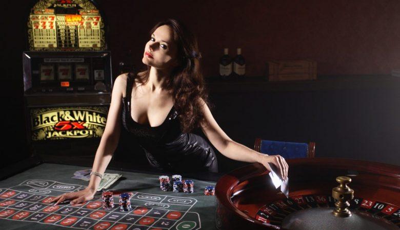vidi-pokera-v-kasino