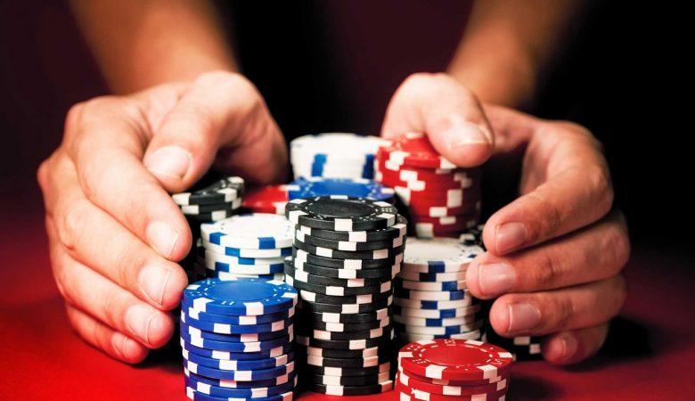 poker-dlya-novichkov
