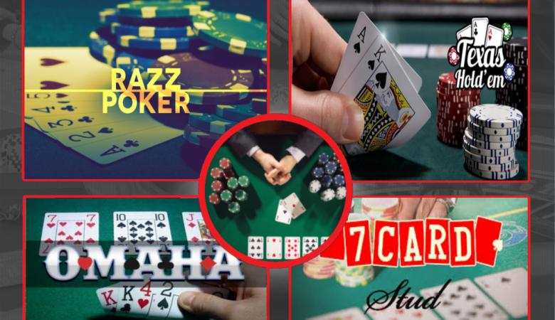 raznoobrazie-igri-v-poker