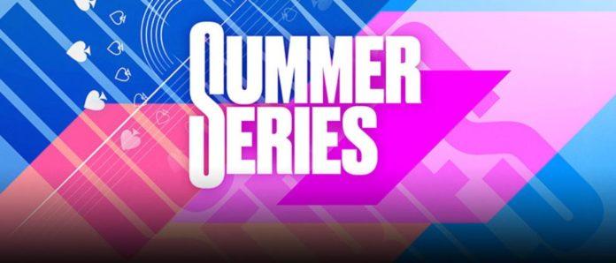 summer-turnirs