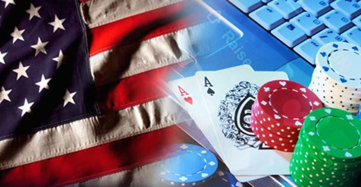 legalizaciya-pokera-USA