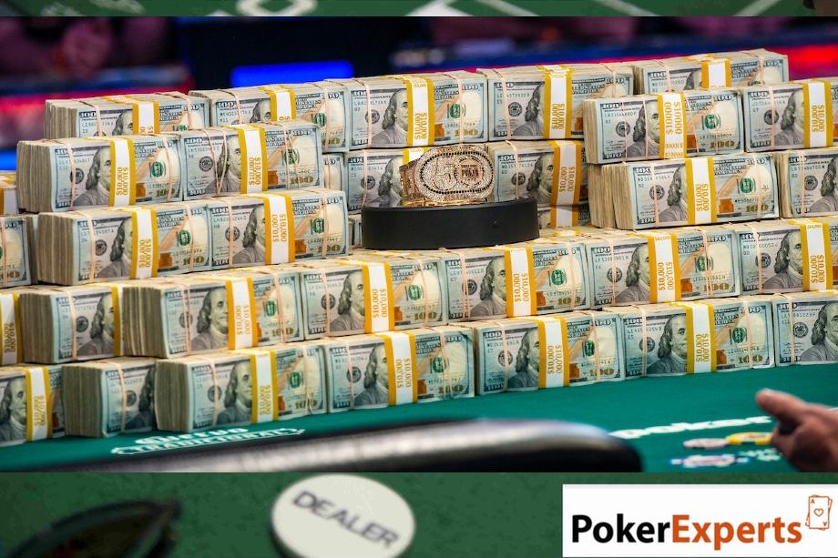 как выбрать покер рум-фото