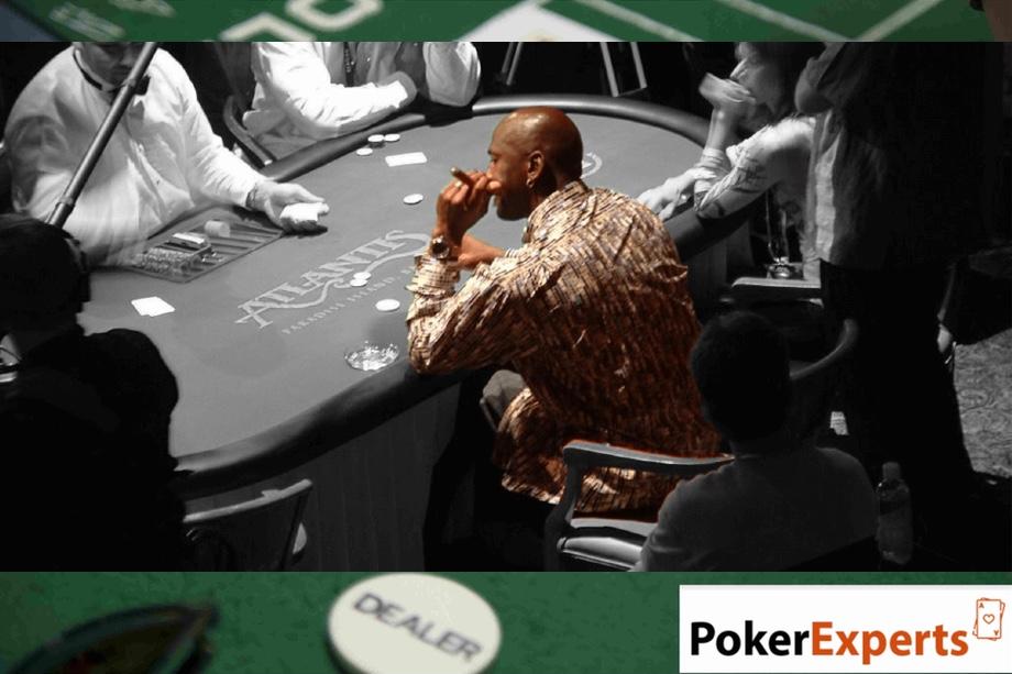 как выбрать покер рум-фото2