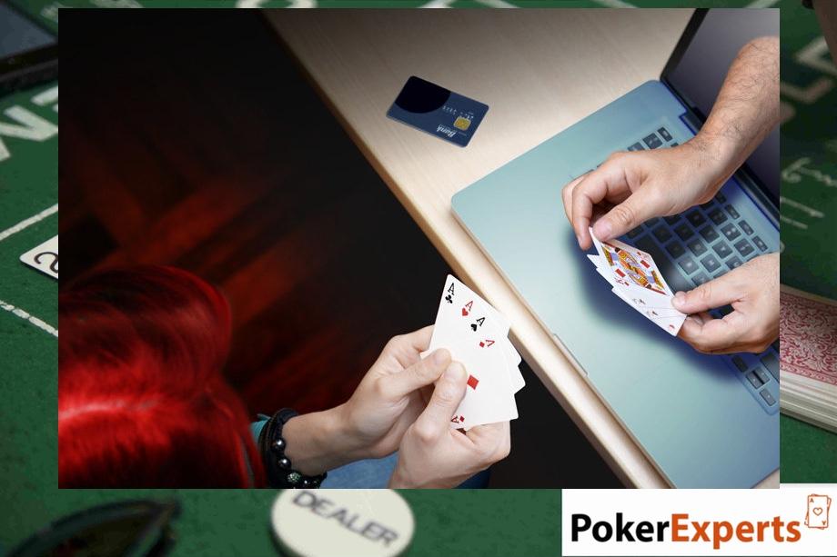 скачать покер-фото1