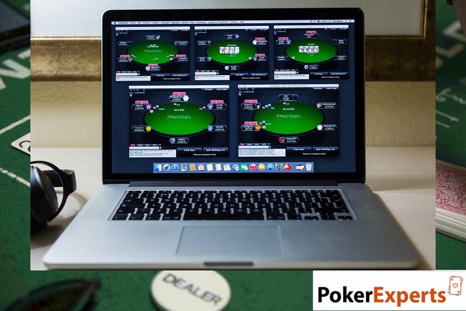 скачать покер-фото2