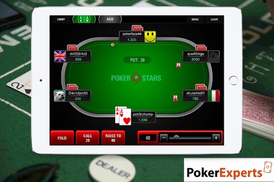 скачать покер ios-фото2