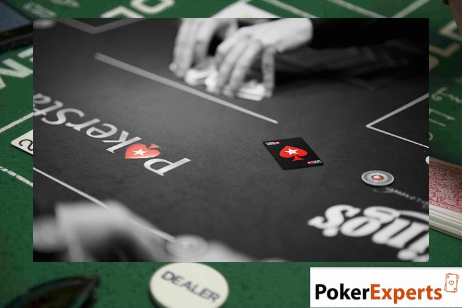 зеркало покерстарс-фото2
