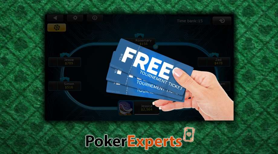 Как научится играть в покер с нуля самостоятельно, быстро и легко - Фото 2