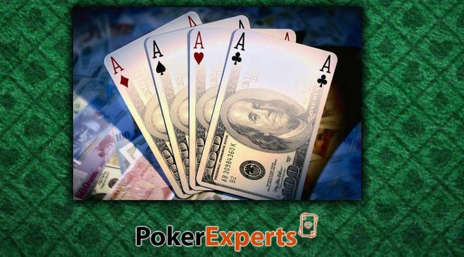 Можно ли зарабатывать на покере - как и сколько можно зарабатывать - Фото 2