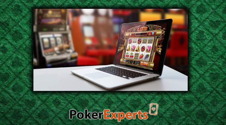 Онлайн казино без вложений с выводом реальных денег - фото 1