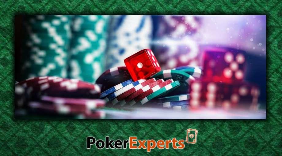 Покер онлайн на гроші играть стрип покер онлайн бесплатно