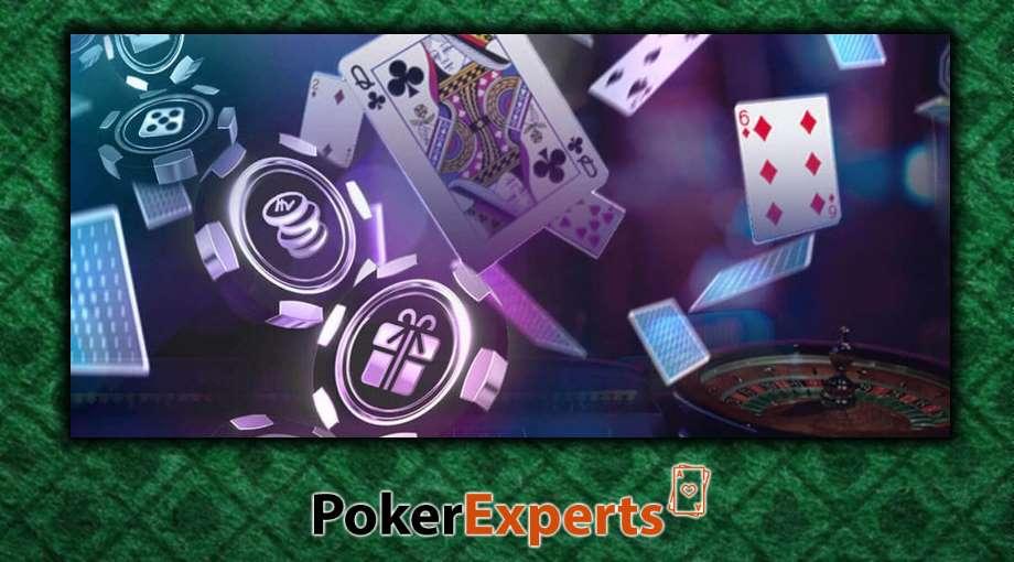 ТОП онлайн казино - рейтинг самых лучших по выплатам Украины - фото 1