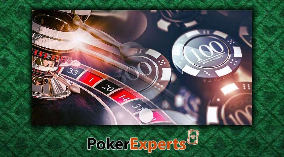 Украинские онлайн казино - ТОП рейтинг лучших и как выбрать - Фото 1