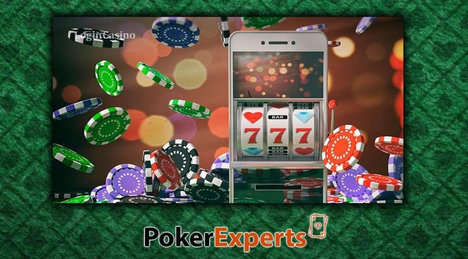 Украинские онлайн казино - ТОП рейтинг лучших и как выбрать - Фото 2