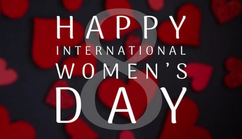 women-initiative