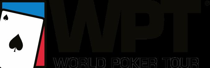 logo-colorless
