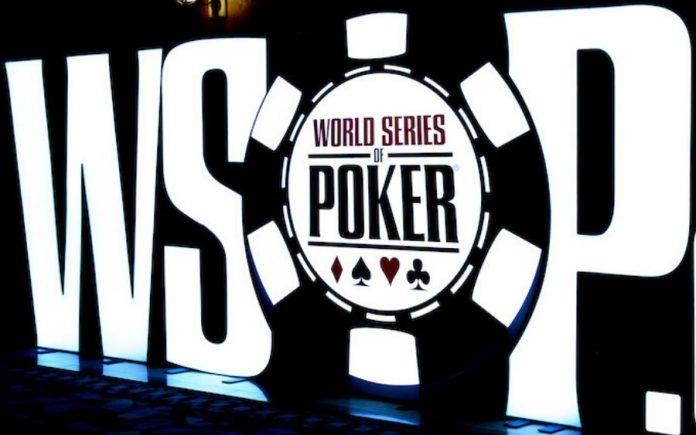 WSOP Super Circuit Online Series будет состоять из 595 событий с суммарной гарантией 100 млн.$
