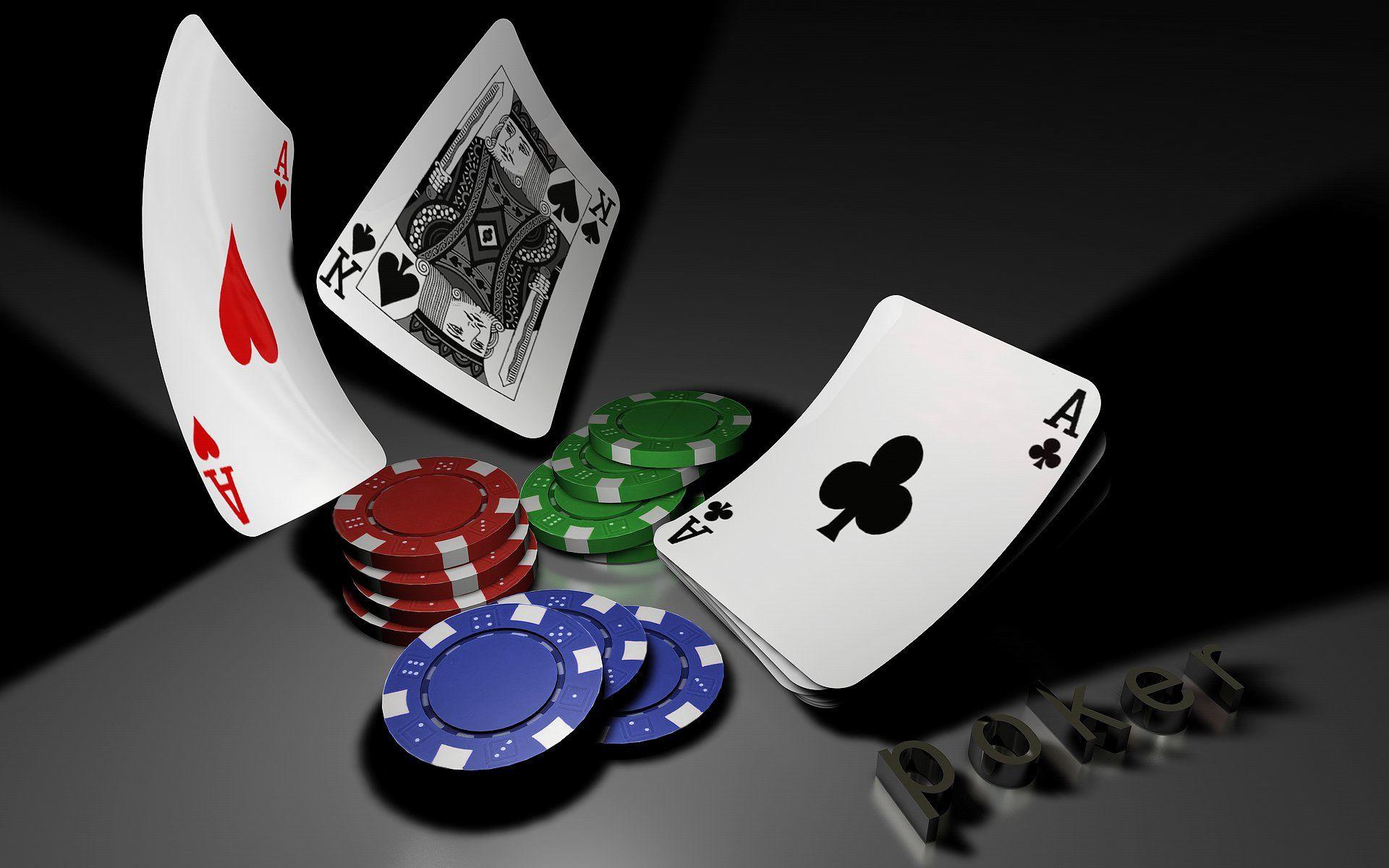 скачать покерный клиент на Андроид