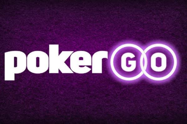 ПокерГо
