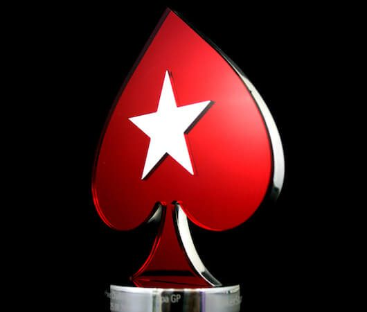 Stars-logo-3d