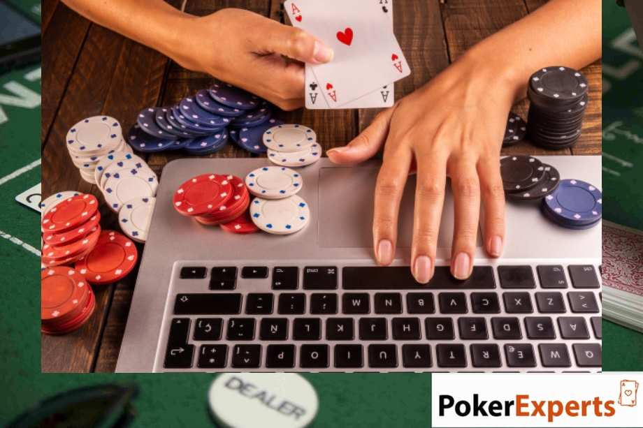 скачать покер на пк-фото1
