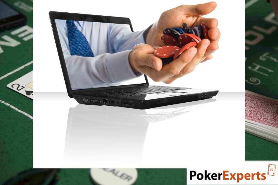 скачать покер на пк-фото2