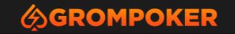 Grompoker