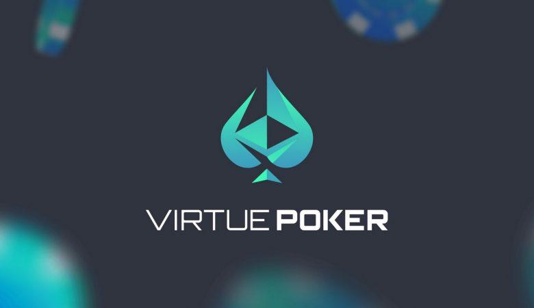 Virtue-poker