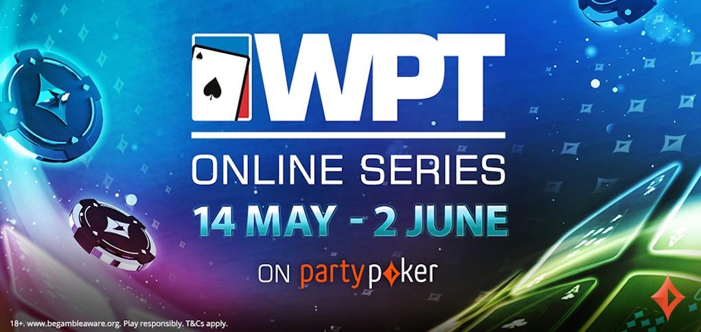 wpt-partypoker
