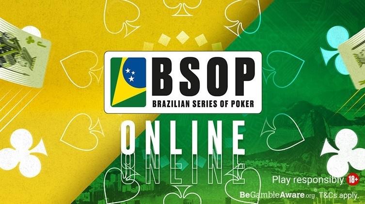 PS-BSOP