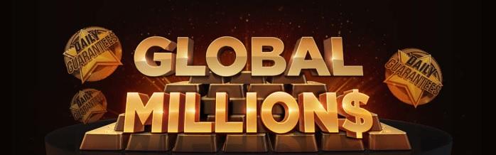 global-millions