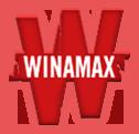 Winamax Poker