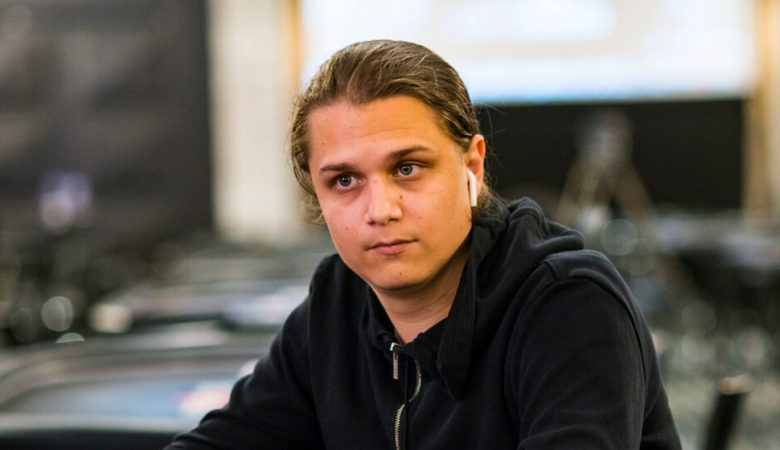 Никлас-Астедт