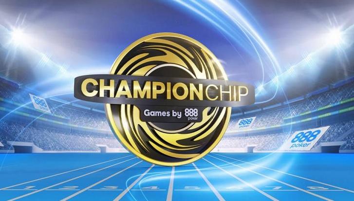 888-Champion-Chip