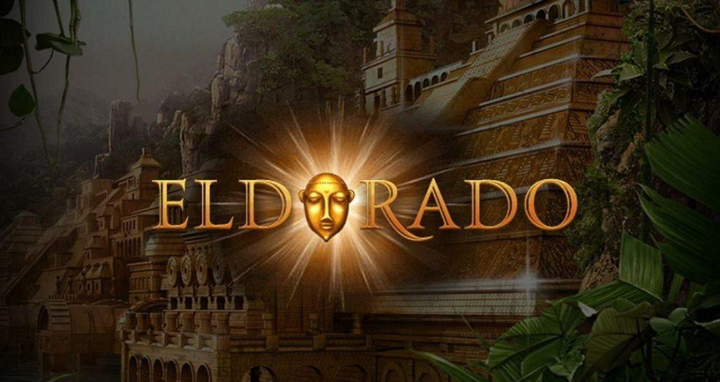 Casino Eldorado