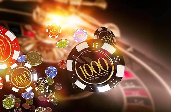 Favorit Sport Casino Online