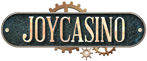Обзор казино Joy Casino