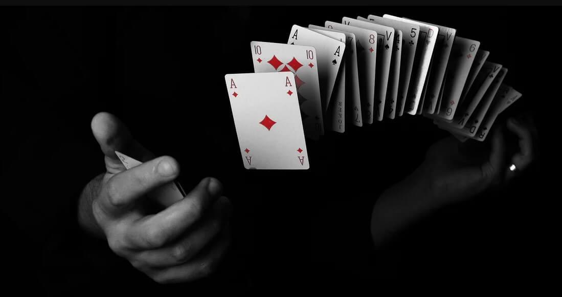 luchshee online casino