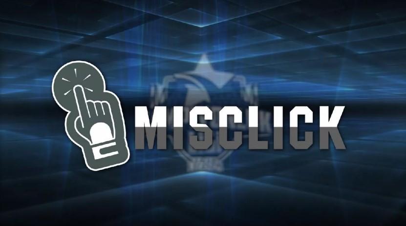 misclic