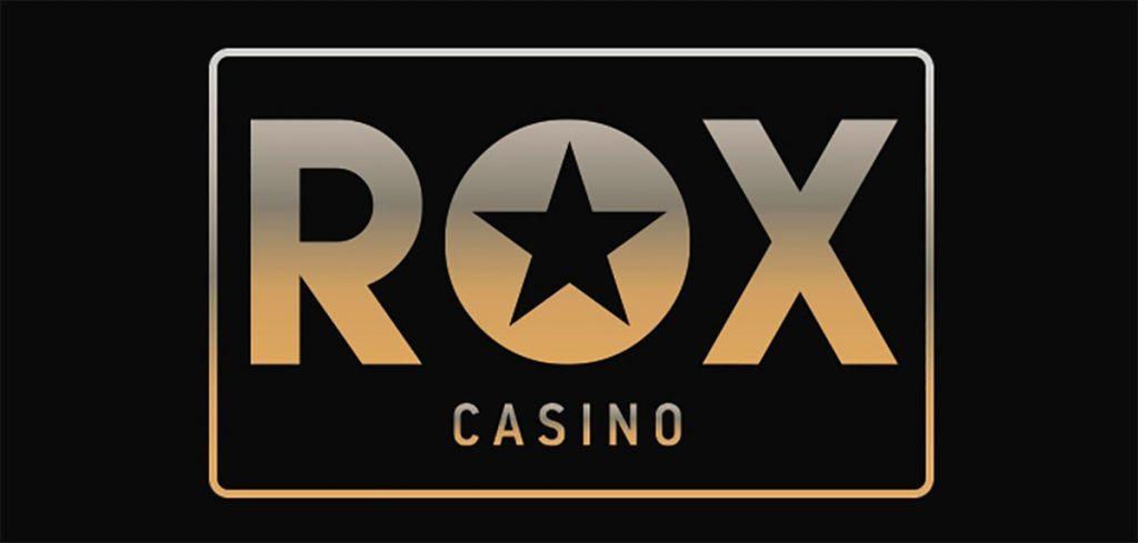 obzor rox casino