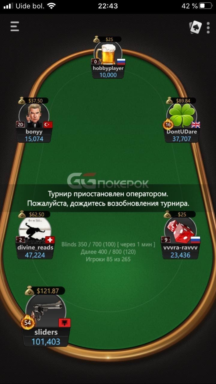 gg-table-layout