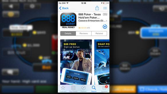 888-appstore