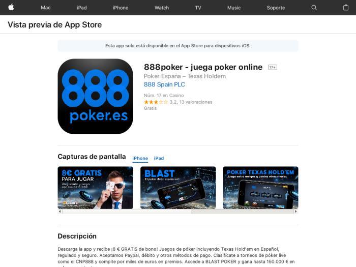888.es-appstore
